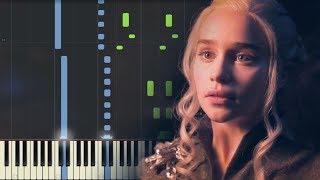 The Legend Of Zelda Ocarina Of Time Fairy Navi Piano