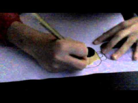 Webcam video from December 22, 2012 11:03 PM