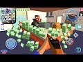 Download  Dude Theft Wars: Open World Sandbox - Hidden Money Locations | Android Gameplay Hd  MP3,3GP,MP4