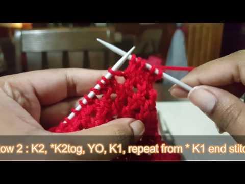 cellular stitch urdu/english