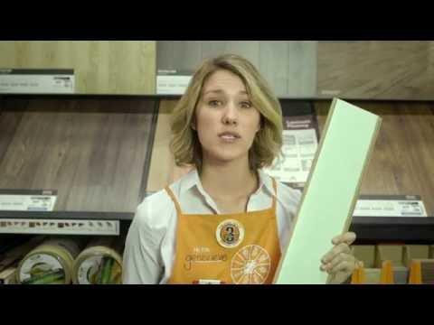 Choosing The Right Laminate Flooring
