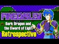 Download  FIRE EMBLEM 1: Dark Dragon and the Sword of Light - Retrospective & Review | ShaneBrained MP3,3GP,MP4