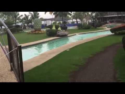 Sabin resort hotel in ormoc city Philippines