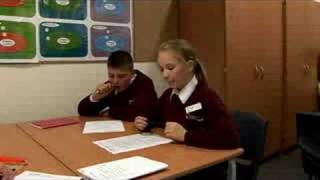 Manchester Cooperative Learning Project