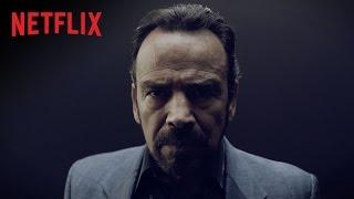 Narcos - Season 3 - Only on Netflix 2017