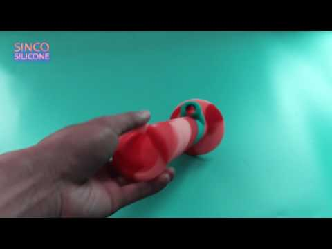 silicone water pipe smoking / silicone bong cheap -  bong manufacturers in china