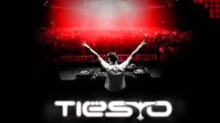 After Six - DJ Tiesto - Astronomia