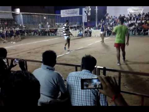 Xxx Mp4 Tarsem Vs Suresh Volleyball Shooting All India Gujarat Ahmdabad 3gp Sex