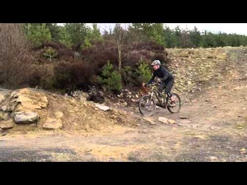 PRO RIDE GUIDES - Private Jumps coaching
