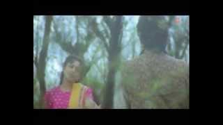 Mat Ro Mere Dil [Full Song] | Aayee Milan Ki Raat | Avinash Wadhawan, Shaheen