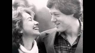 A tribute to Hillary Clinton