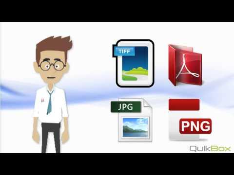 Hot Folder OCR - Convert PDFs to MS Word format