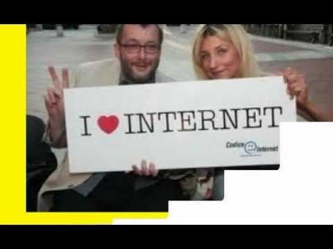 Internet Service Providers   Estepona to Sotogrande Internet Service Providers