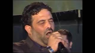 حفلة ماهر الكرموسعد الدين حمص كفرلاها  الجزء الرابع للفنان عبدالعليم الحسواني   YouTube