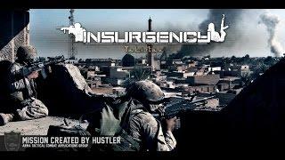 ✪ DEVGRU Takistan Insurgency M04: