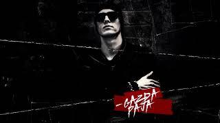 GAZDA PAJA   VERUJEM feat SKY WIKLUH & DJ A.S. ONE