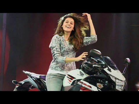 Honda surprised everyone CBR250 R launched
