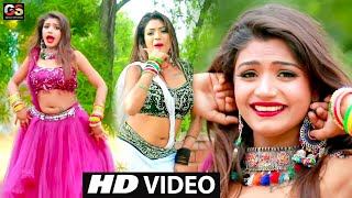 Rani - का ये गाना आर्केस्ट्रा में बवाल मचा देगा #BHOJPURI VIDEO SONG 2020 | लहंगा में माल चुआवे I