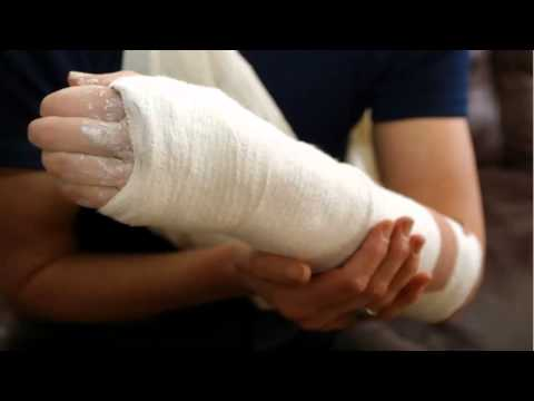 Personal Injury Lawsuit Funding for the US and Canada