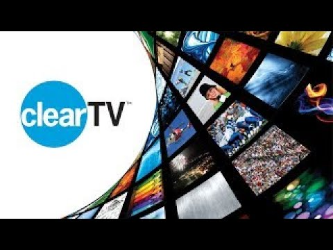 CLEAR TV™ - WATCH BROADCAST NETWORK SHOWS FREE! AND THAT'S NO SCAM.