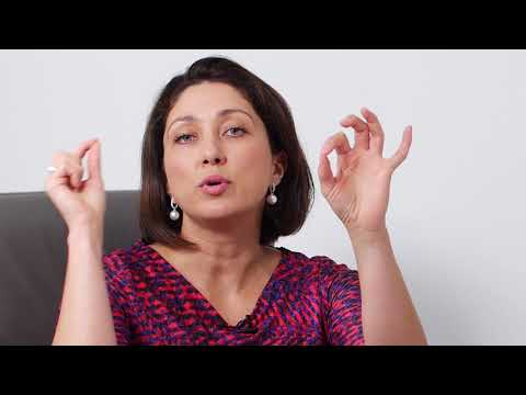 How do I test my fertility? | Natural Fertility Specialist, Gabriela Rosa.
