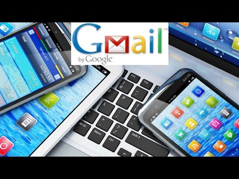 Track cell phone location using gmail || 100%
