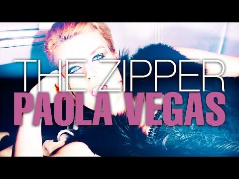 Paola Vegas