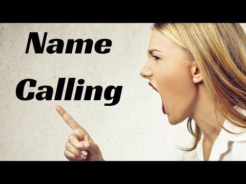 Why Do Women Keep Calling Me an A-Hole?