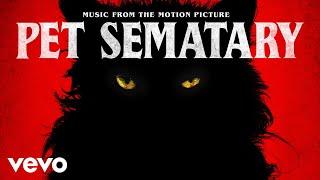 Download Starcrawler - Pet Sematary Video