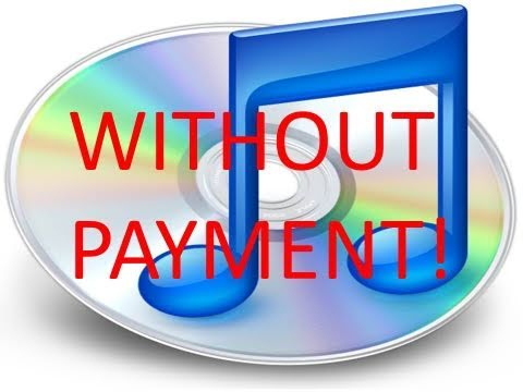 How To Make an iTunes Account Without a Credit Card or Gift Card