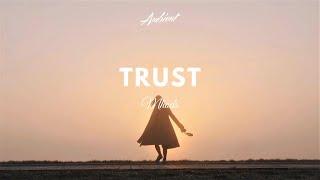 Mhods - Trust (Music Video)