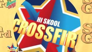 HI Skool Crossfire: BISHOP SENIOR SCH. MUKONO VS ST. LAWRENCE LONDON COLLEGE[3/4]