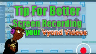 How To Get A GoAnimate/Vyond Subscription for FREE - PakVim net HD
