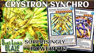 NEW Jinzo Control Deck! Ft  Power Of The Guardians [Yu-Gi-Oh