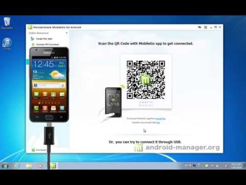 How to Transfer Playlist from iTunes to Galaxy S2, Sync iTunes Music to Samsung Galaxy S2 ?