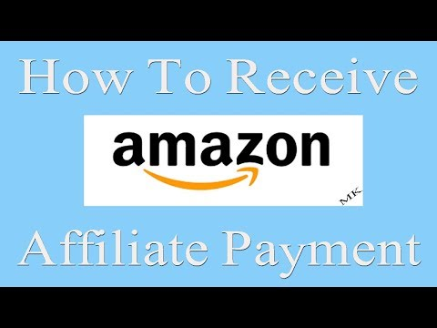 How To Set up amazon  Payment  Method Part 4