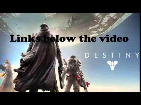 download game destiny for xbox one and 360 BETTER GET IT WHILE THE GETTING IS GOOD!!!
