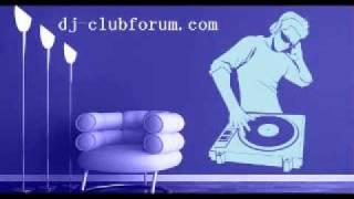 Anthem  6 - DJ.Zz Remix