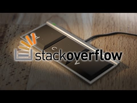 Stack Overflow Developer Survey Results (2018) - My Take