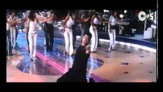 Deewana Tera Hai - Koi Mere Dil Se Pooche (Hindi Film)