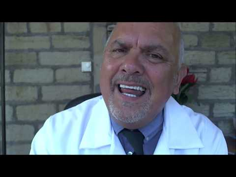 Dry Skin Under Foreskin? Treatment Here