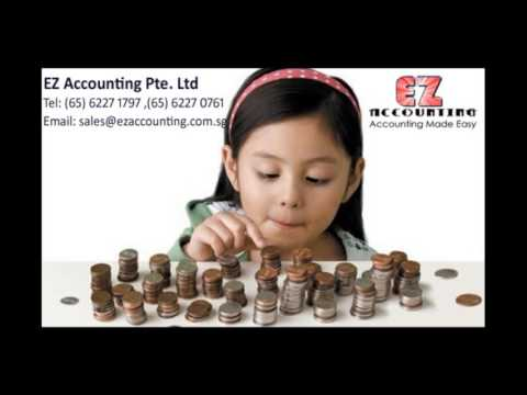 The Right Accounting Software For Starting A Business