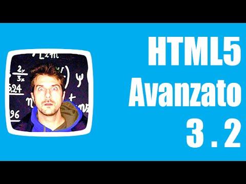 HTML5 Avanzato - 3.2 - Base URL
