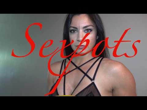 Xxx Mp4 Sexpots Teaser 5 3gp Sex
