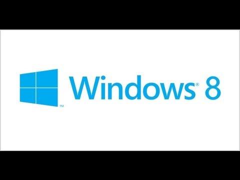 [Windows 8] IPCONFIG i filtrowanie wyników