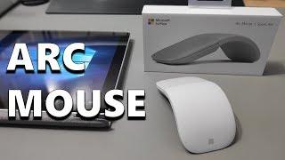 Raspberry Pi 4, Kano PC & Google Chrome Spying | Music Jinni