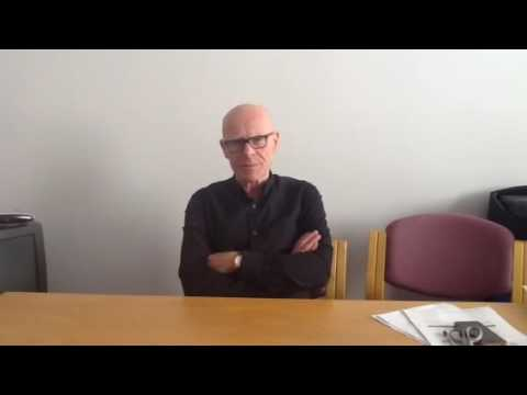Eamonn McCann's take on the Derry Airport Saga