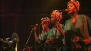 Download Bob Marley - I shot the sheriff (Live)