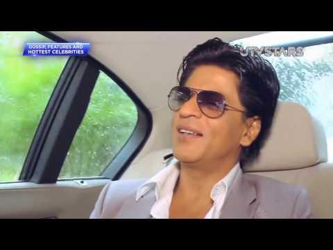 Xxx Mp4 NEW Breakfast To Dinner 2017 ShahRukh Khan Full Episode 01 HD 3gp Sex