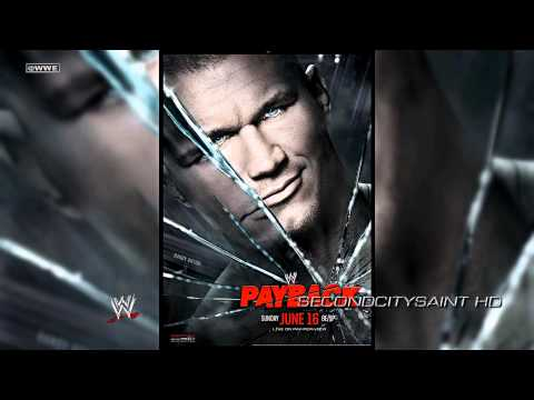 Theme rumble royal wwe download it 2014 we song own